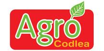 Agro Codlea