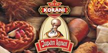Korani Trading Co