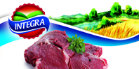 Integra Carne