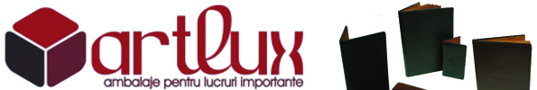 Artlux aml