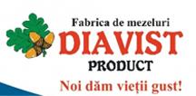Diavist Product