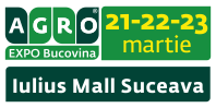 Targul Agro - Expo