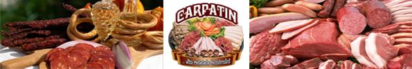Lantul Carpatin