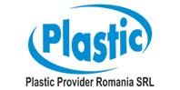 Plastic Provider