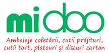 Midoo Iasi