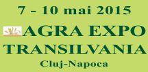 Agra Expo - Cluj