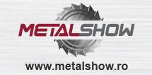 Targ Metal Show