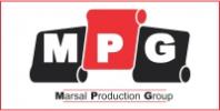 Marsal Group