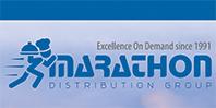 Marathon Distributie