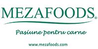 Mezafoods