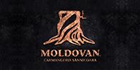 Moldovan Carmangerie