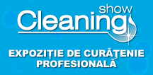 Cleaning Curatenie