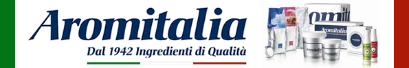 Helit Italian