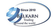 Balkarn