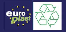 Europlast Romania