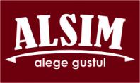 Grupul de firme Alsim