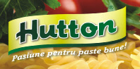 Firma Hutton