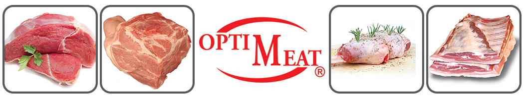Optimeat - Sursa optima de carne