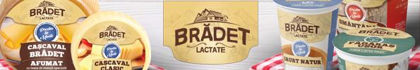 Lactate Bradet