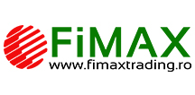 Fimax Trading