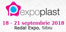 Expoplast_2018_Redal