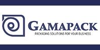 Gamapack Pungi Vid Carne