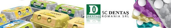 Dentas Romania