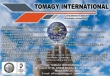 Tomagy International srl