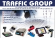 Traffic Group srl