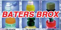 Baters Brox Impex