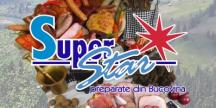 SuperStar Com