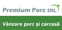 Premium Porc