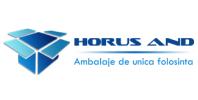 Ambalaje Horus