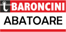 Abatoare Baroncini