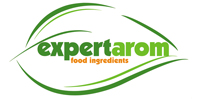Expertarom Food