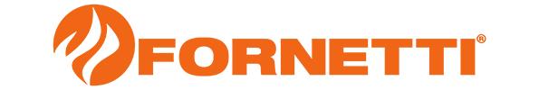 Fabrica Fornetti