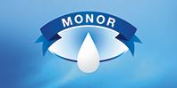 Lactate Monor