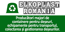 Elkoplast
