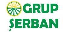 Grup Serban