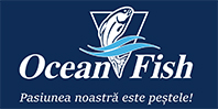 Preparate Peste - Ocean Fish