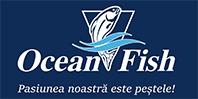 Preparate Peste - Ocean Fish