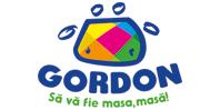 Gordon Lactate