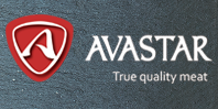 Avastar - Carne