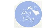 Fairy Dairy - Lacto Food