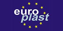 Europlast At