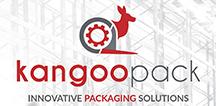 KabngooPack - Solutii de Ambalare
