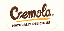 Cremola, Inghetata de ciocolata, Inghetata de vanilie, Producatori de inghetata din lapte proaspat, Distribuitori inghetata,