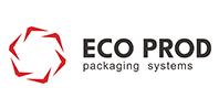 Ecoprod, Ambalaje alimentare, ambalaje biodegradabile, Ambalaje cofetarii, Ambalaje catering, Folie, PungiAmbalaje