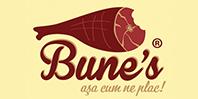 Intim - de la Bunes, Carne si preparate din carne, carnati de mehedinti, salam torpedo, salam turist