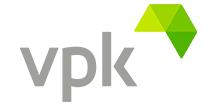 Vpk Group, Carton Ondulat, Cutii din carton, Solutii complete de ambalare